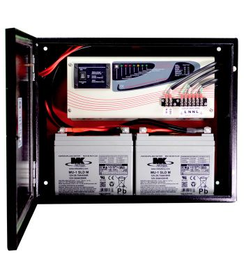APS-1000-12 Power Inverter